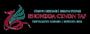 RCT-logo.